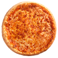 NYP pizza