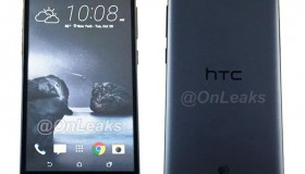 htc-one-a9-uitgelekt-htconea9attleak-280x160