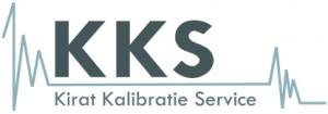 kks_logo_groot