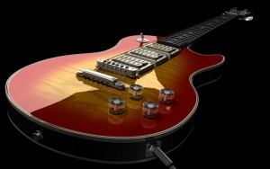 leren-gitaar-spelen-slider-1024x640