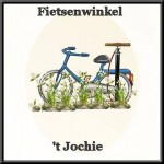 fietsenzaak 't Jochie