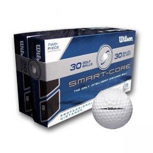 golfbal bedrukken