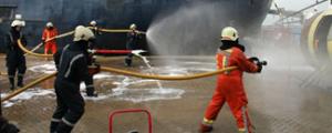 brandweer-maritiem-blussen-g4s